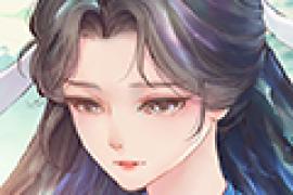 【白蛇仙劫(尋寶無限真充)-角色|仙俠】手遊