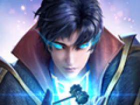 【鬥羅大陸H5-角色|玄幻】直接玩